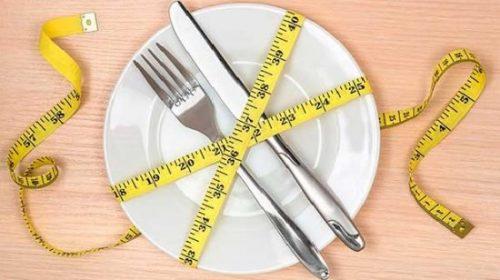 Лечебное голодание в домашних условиях: результаты и отзывы с фото