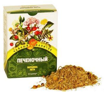 pechenochnyi%cc%86-sbor-travjanoi%cc%86-chai%cc%86-dlja-ochistki-pecheni