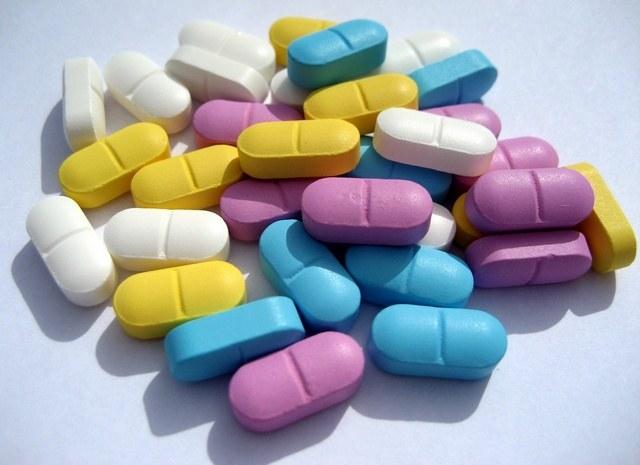 preparaty-i-tabletki-dlja-pecheni