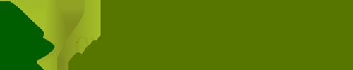 Логотип сайта Очищение организма от шлаков и токсинов