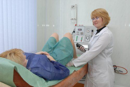 Гидроколонотерапия: что это такое, отзывы и где можно сделать