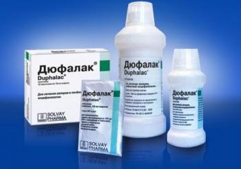 Подготовка к колоноскопии Фортрансом: инструкция к применению