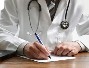 Колоноскопия кишечника: подготовка к процедуре диетой и препаратами