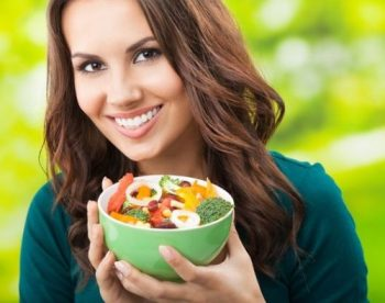 Колоноскопия кишечника: подготовка к процедуре диетой