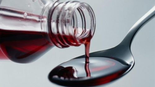 Очистка лимфы солодкой и энтеросгелем отзывы    Очистка лимфосистемы корнем солодки и Энтеросгелем отзывы