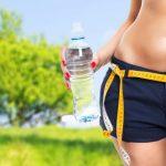 Голодание на воде 40 дней: отзывы и результаты, фото до и после
