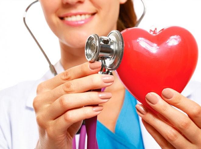 Витамины для сосудов головного мозга и сердца