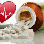 Чем можно заменить статины для снижения холестерина