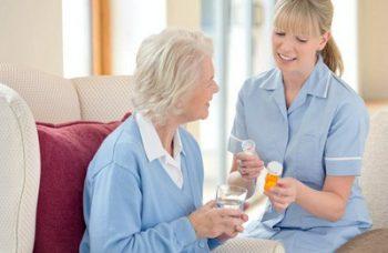 Какие препараты разжижают кровь кроме аспирина
