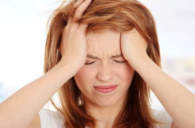 Кожный лейшманиоз фото у человека — Болезни полости рта