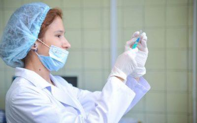 Для чего Метронидазол жидкий: инструкция по применению, уколы ...