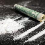 Кокаин: последствия употребления, действие на организм, сколько держится в крови и моче