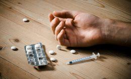 Передозировка героином: симптомы, признаки, первая помощь, лечение, последствия
