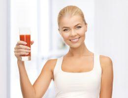 Циклическое и периодическое голодание для похудения: отзывы