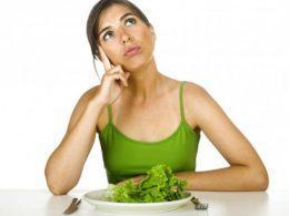 Голодание при сахарном диабете 2 типа: можно или нельзя, отзывы