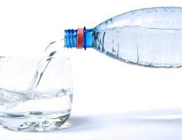 Восстановление и очищение печени после длительного употребления алкоголя
