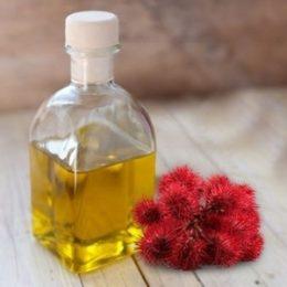 Слабительное касторовое масло от запора: способ применения