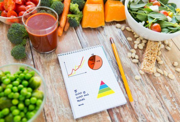 Диета 5 стол: что можно и нельзя: таблица, рецепты вкусных блюд