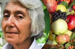 Голодание по Марве Оганян: инструкция, как выходить, список трав