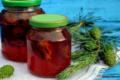 Миниатюра к статье Настойка из сосновых шишек на водке для сосудов: как принимать, рецепты