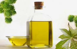 Касторовое масло для очищения кишечника: отзывы врачей