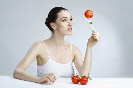 Голодание по Суворину: отзывы и результаты, как не набрать вес