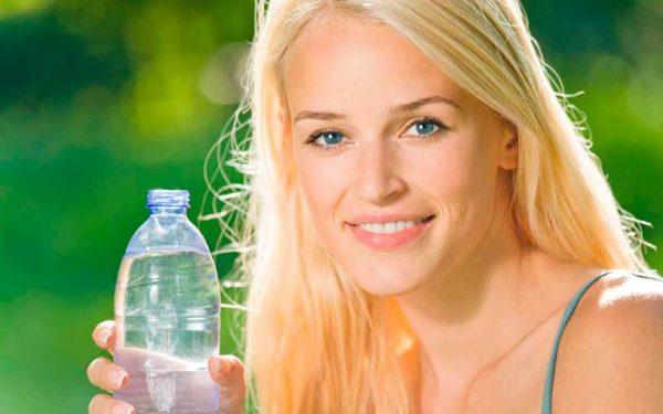 Правильное голодание для похудения: отзывы и результаты